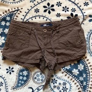 (3 for $15) Tyte shorts